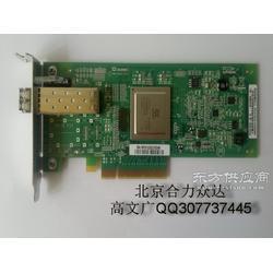 Qlogic2560HBA卡qle25608Gb单口HBA卡图片