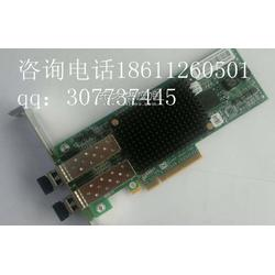 Emulex卡lpe12002图片