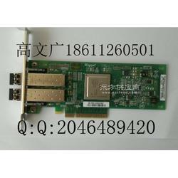 Qlogic的HBA卡图片