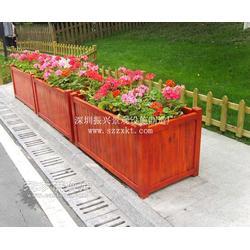 城市环境优化花箱-花箱盆栽-花箱摆设振兴景观图片