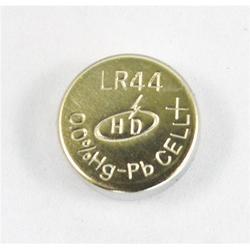 江门市 纽扣电池-纽扣电池型号-鸿达五金图片