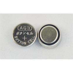 纽扣电池a76|鸿达五金|  湖北省 纽扣电池图片