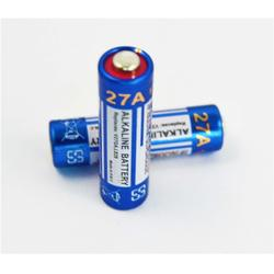 碱性环保电池- 邯郸市 环保电池-鸿达五金图片