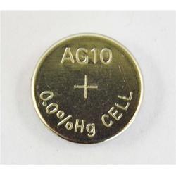 山东省 聚合物锂电池-聚合物 锂电池-鸿达五金图片