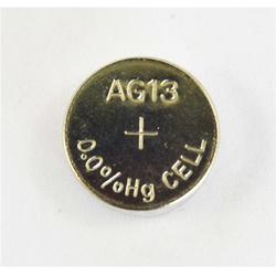 纽扣电池-AG13纽扣电池- 昌都地区 纽扣电池图片
