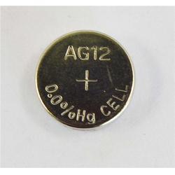 海南省纽扣电池,ag1纽扣电池,鸿达五金图片