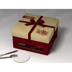 定做蛋糕盒,蛋糕盒,兴顺纸塑图片