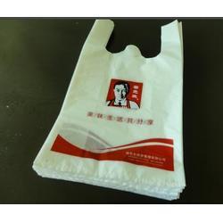 服装塑料袋生产|兴顺纸塑|服装塑料袋图片