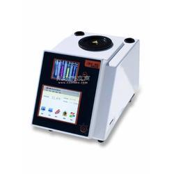 药物热分析仪图片