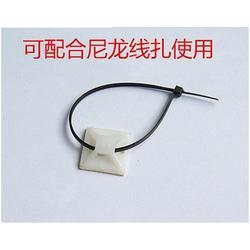 经销配线器材-凯博电子商行-配线器材图片