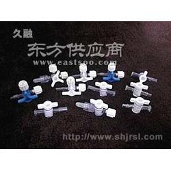 医疗器械配件 医疗耗材 医疗注塑件 医用塑料件图片
