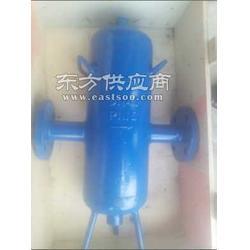 斯派莎克汽水分离器斯派莎克汽水分离器参数图片