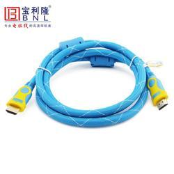 秋叶原电子_什么牌子的HDMI线好_佛山HDMI线图片