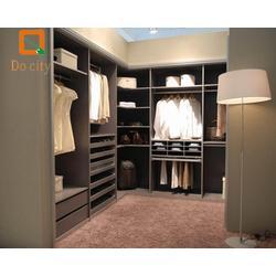 千都家具(图)、卧室家具定制、运城卧室家具图片