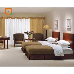 卧室家具定制_千都家具_运城家具定制图片