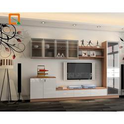 客厅家具沙发、千都家具、古交客厅家具图片