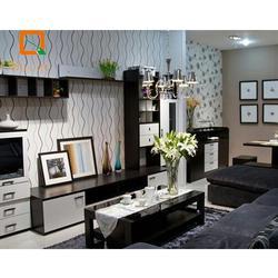 千都家具(图)、山西客厅装饰柜定制、山西客厅装饰柜图片