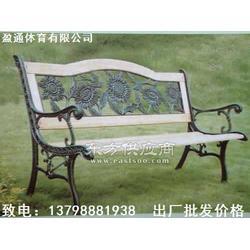 防腐户外椅户外椅厂家园林椅图片