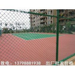 塑胶网球场场地大小图片
