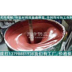 丙烯酸涂料丙烯酸球场油漆丙烯酸涂料配方图片