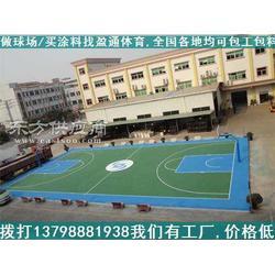 硅pu篮球场-标准硅pu篮球场造价-硅pu篮球场预算图片