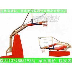 篮球架制造价钱篮球架公司图片