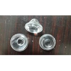 惠州LED透镜,明创光学销量领先(在线咨询),LED透镜图片