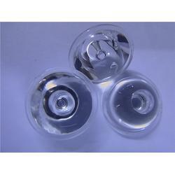 明创光学专业生产(图)|红外LED透镜|LED透镜图片