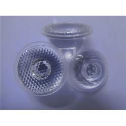 海南LED透镜|明创光学优惠(已认证)|LED透镜图片