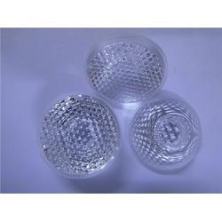 明创光学货源足(图)、十二合一LED透镜、LED透镜图片
