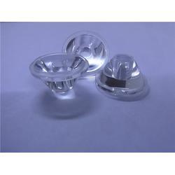 明创光学保质量|17直径LED透镜|LED透镜图片