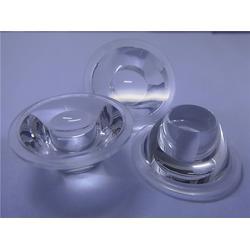 明创光学cob透镜品牌厂家、cob透镜定制、cob透镜图片