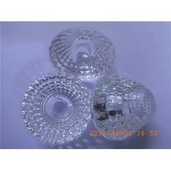 明创光学专业生产(图) COB透镜价格 COB透镜图片
