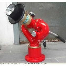 供应PS30-50消防水炮图片