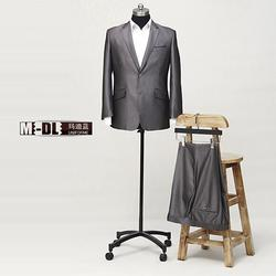 生产设计_生产设计_玛迪蓝服饰生产设计图片
