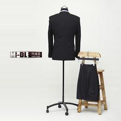 加工生产,玛迪蓝服饰加工生产,山东加工生产设计图片