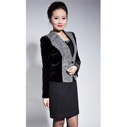 女性职业装、职业装、玛迪蓝服饰职业装(多图)图片