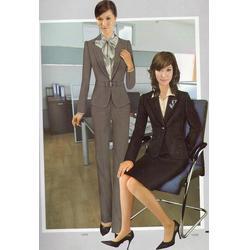总监设计加工生产_玛迪蓝服饰设计加工生产_设计加工生产图片
