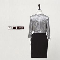 山东潍坊设计衣服_设计衣服_玛迪蓝服饰设计衣服图片