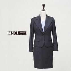 潍坊工装公司 潍坊工装 玛迪蓝服饰潍坊工装图片