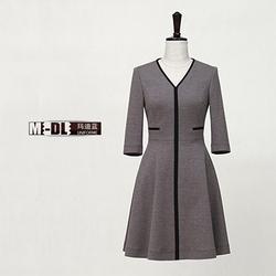 山东加工衣服,玛迪蓝服饰加工衣服,加工衣服图片