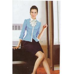 潍坊设计衣服 设计衣服 玛迪蓝服饰设计衣服图片