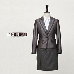 服饰设计着装_服饰设计_玛迪蓝服饰服饰设计(查看)图片