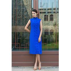 潍坊衣服、潍坊衣服穿着、玛迪蓝服饰潍坊衣服(优质商家)图片