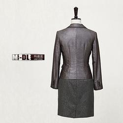职业装|玛迪蓝服饰职业装|潍坊哪里做职业装图片