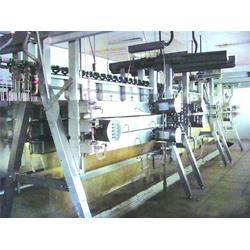 广东鸡屠宰机械-诸城朝阳机械-鸡屠宰机械图片