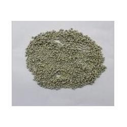 森鑫塑胶(图)|pbt改性料供应|pbt改性料图片