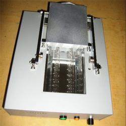 小型出口光敏机,连州光敏机,天然印章材料(查看)图片