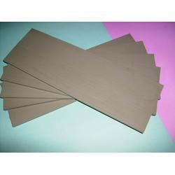 天然印章材料,光敏印油印章材料,奉化市印章材料图片