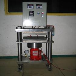 平价激光机,镇江激光机,天然印章材料图片